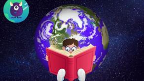 Apprendre la géographie en s'amusant: nos astuces