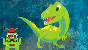 Le plus grand T-Rex de tous les temps