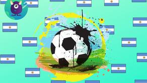 La légende Diego Maradona