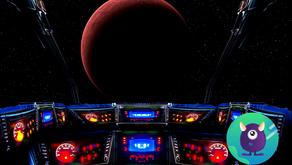 Mars : le robot Persévérance se déplace enfin sur la Planète rouge