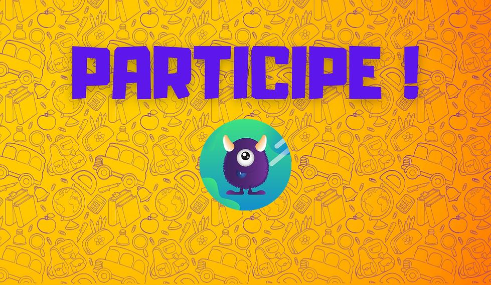 PARTICIPATE 3.png