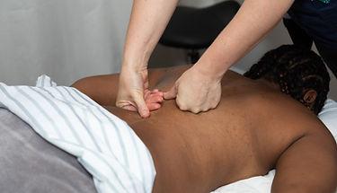 Asheville-Massage-10_edited.jpg