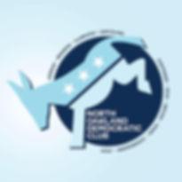 NODC New logo.jpg