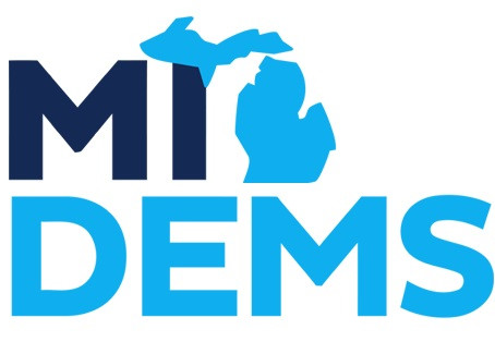 MDP 2020 State Endorsement Convention - Lansing 03/21