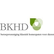 De Eenhoorn Dierenhomeopathie Zeeland in Kapelle consulten in Zuid-West Nederland door Annet Hannewijk aangesloten bij BKHD beroepsvereniging homeopaten voor dieren