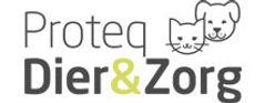 De Eenhoorn Dierenhomeopathie Zeeland in Kapelle consulten in Zuid-West Nederland door Annet Hannewijk. Consulten vergoed door dierenzorgverzekeraar Proteq Dier en Zorg