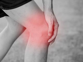 Patients Undergoing Total Knee Arthroplasty: Maximizing Postoperative Outcomes Through Prehabilitati