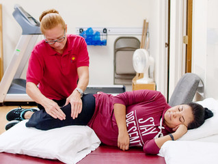 10 Reasons Why Physical Therapy is Beneficial