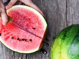 5 Brain Boosting Foods