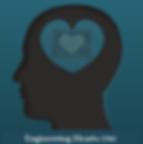 eng hearts logo_edited_edited.png