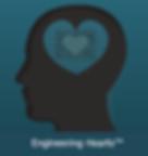 eng hearts logo2.png
