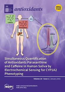 big_cover-antioxidants-v10-i1.png
