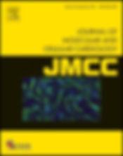 JMCC.jpeg