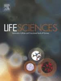 LIFE SCIENCES.jpeg