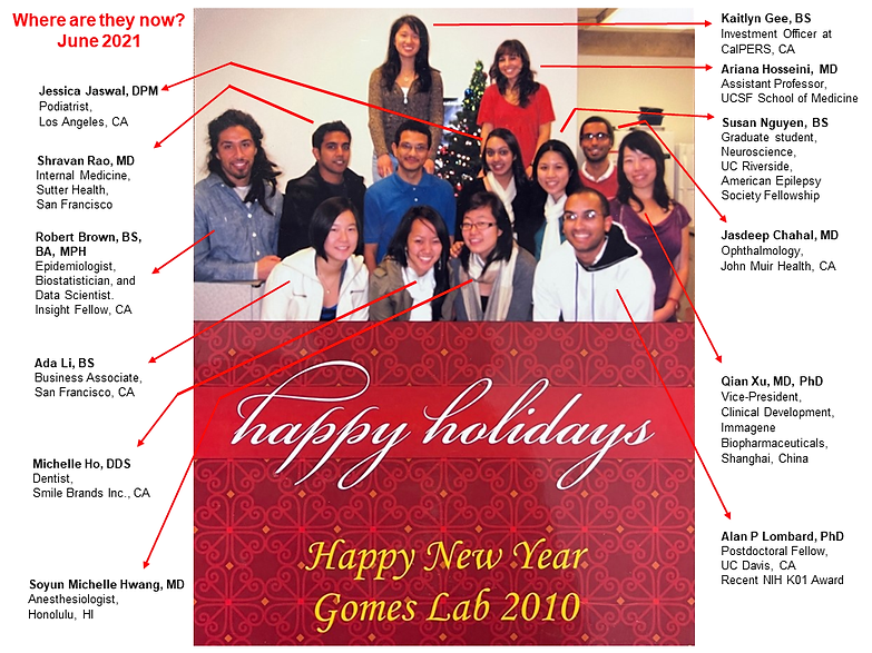 Gomes lab then and now.png