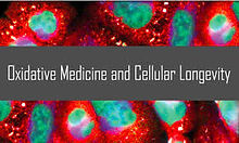 Oxidative Medicine and Cellular Longevit