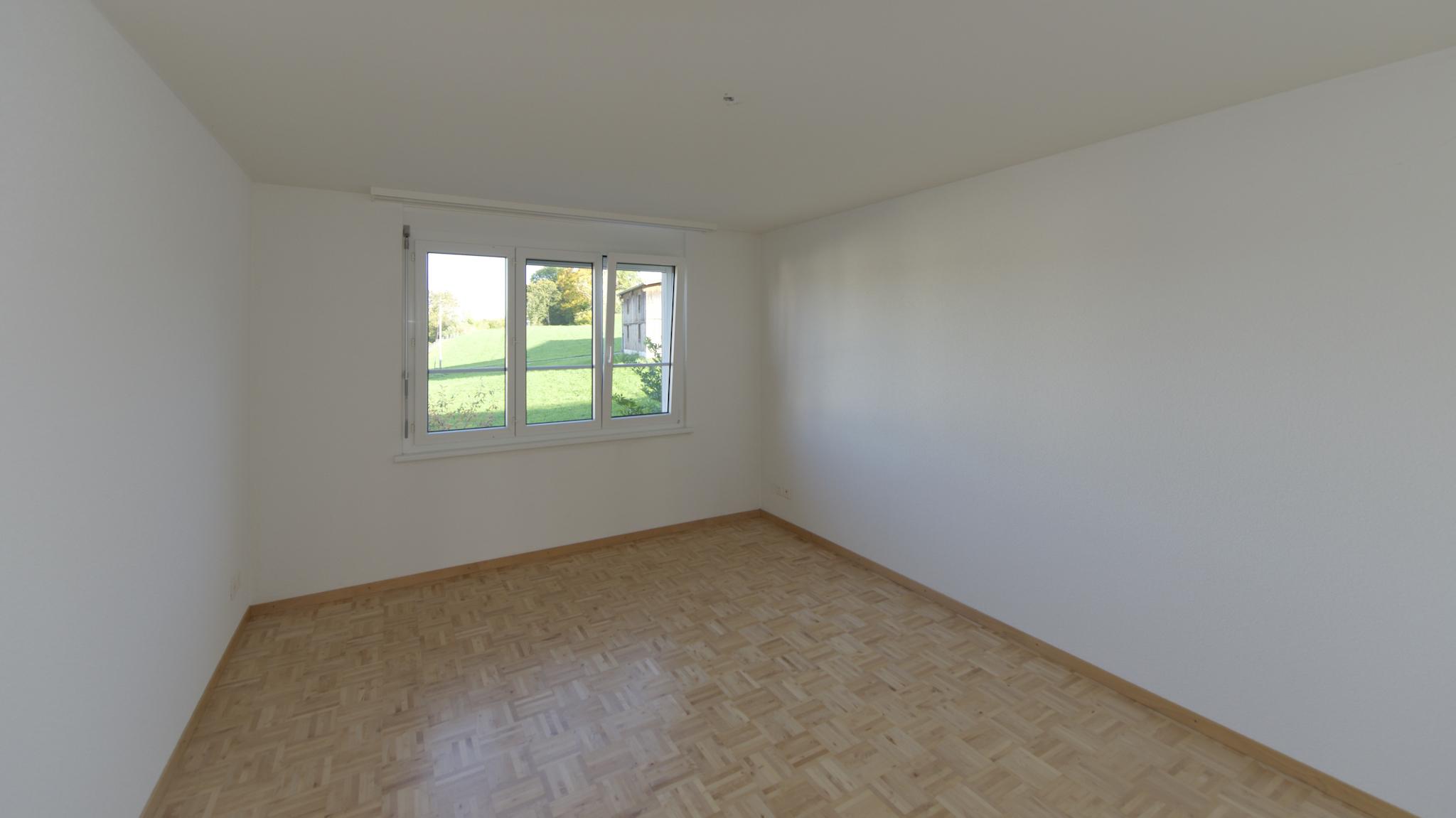 Ostzimmer 2 (Elternzimmer)