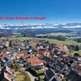 AeDo-Luft-Ansicht-04.jpg