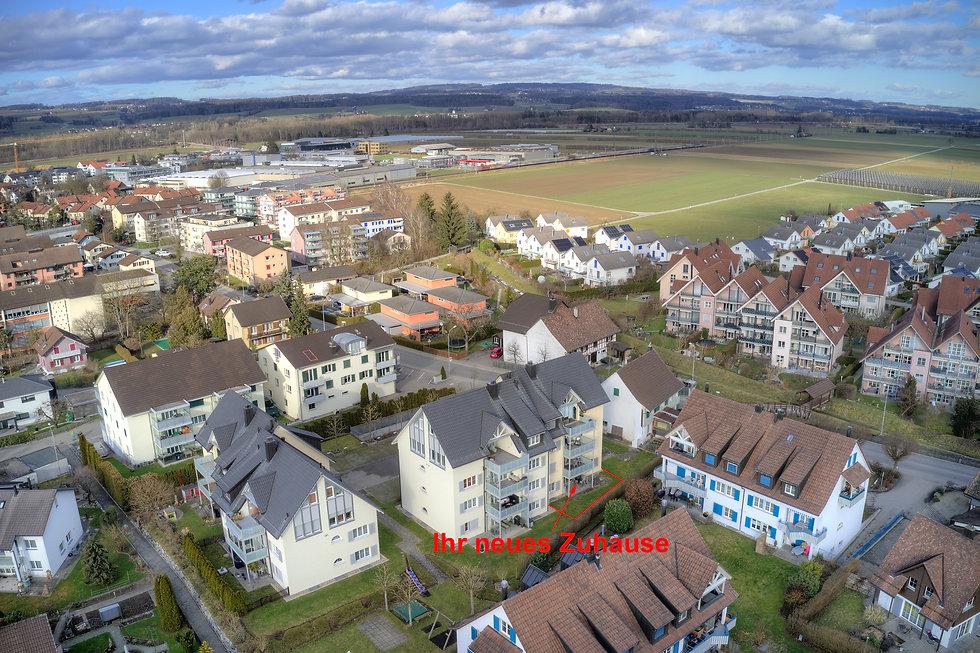 FeBa9a-Wohnung-markiert-04.jpg