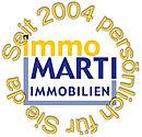 Logo_2004_web.jpg