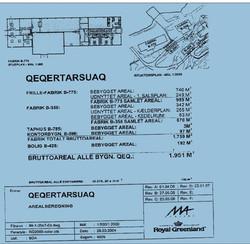 Gebäude-Zusammenstellung