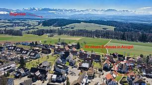 AeDo-Luft-Ansicht-05.jpg
