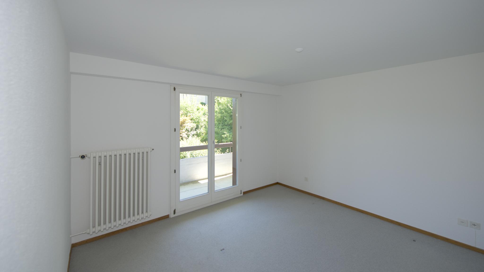 Südzimmer 2
