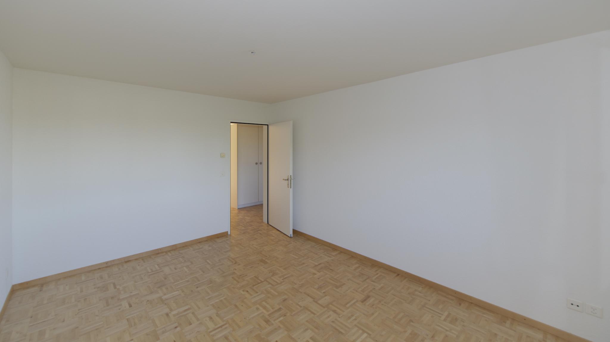 Ostzimmer 2