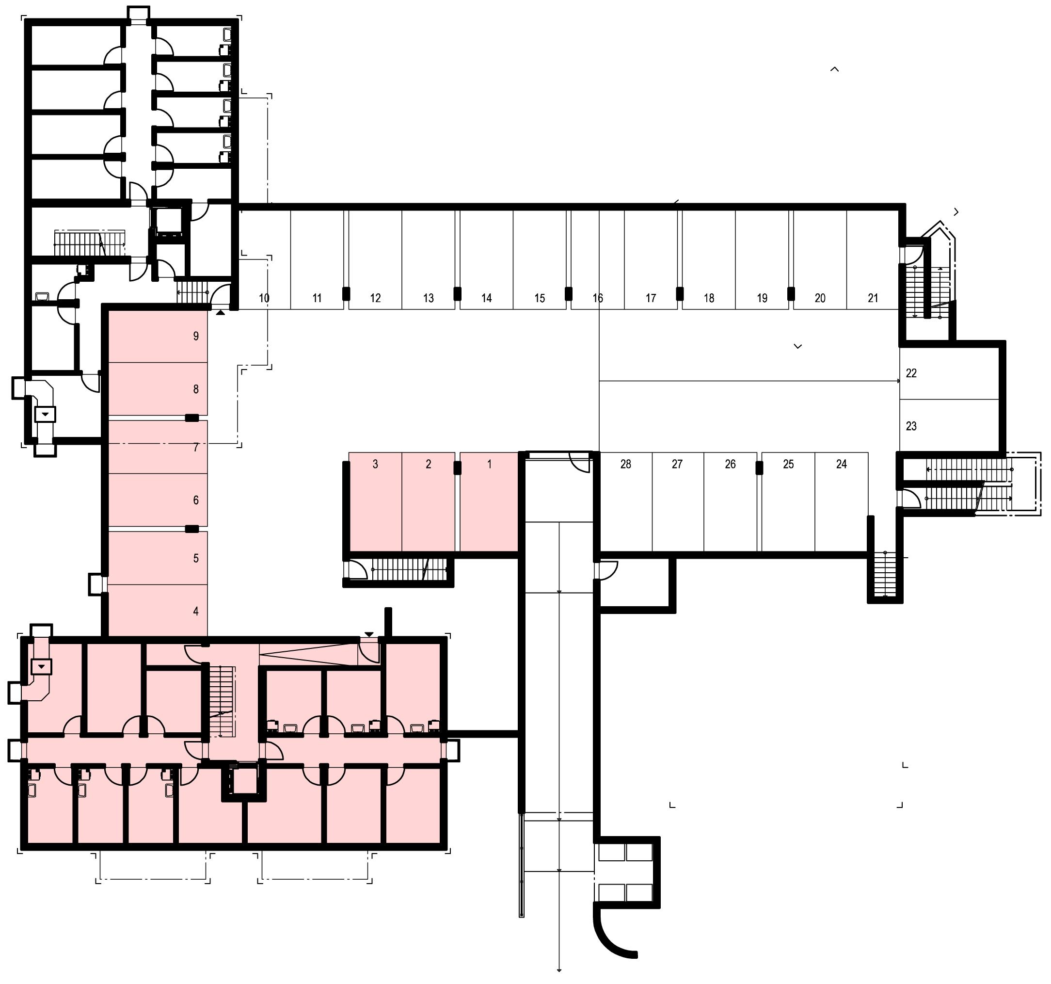 MFH1_Parkplätze