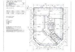 Büro-Plan OG