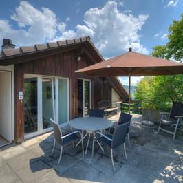Winterthur, EFH