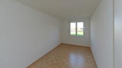Ostzimmer 1