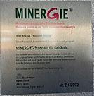 Minergie-Plakette.jpg