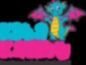 Kita Kalibu Logo mit Slogan png.png