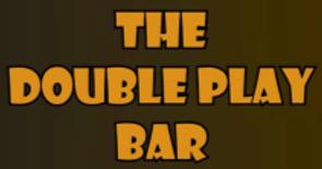 2018-10-03 21_18_02-Sponsors Insert.pub