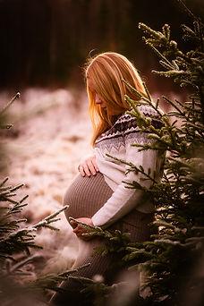 gravidfotografering-2.jpg