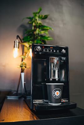 hero fitness kaffe