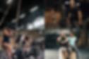hemsida-multibilder-sq1.png