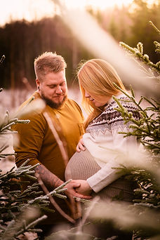 gravidfotografering-1.jpg