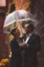 bröllopsparaply.jpg