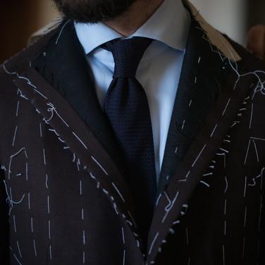 Sartoria-Dalcuore-Naples-bespoke-suit.jpg