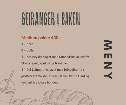 PopEats_Geiranger_bakeri_3 (1).png