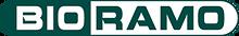 BioRamo-Logo-270.png