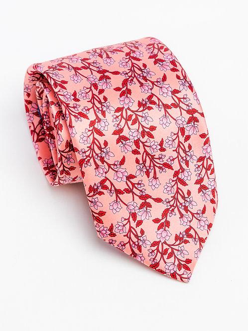 Italo Ferretti Sartorial Silk Neckwear