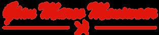 red-brushscript-logo-line_360x.png