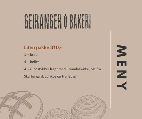 PopEats_Geiranger_bakeri_2 (1).png