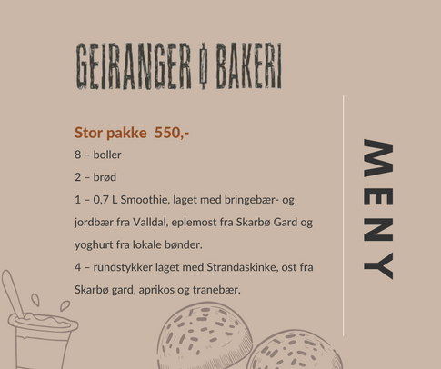 PopEats_Geiranger_bakeri_4 (1).png