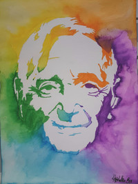 charles aznavour pop art.jpg