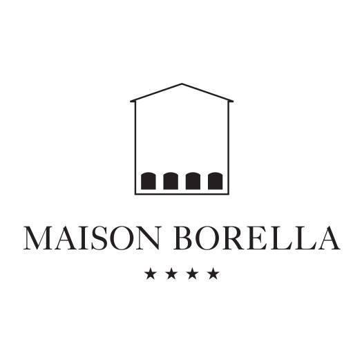 hotel borella