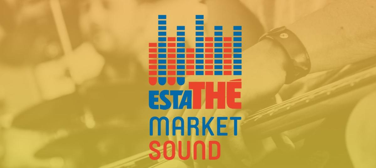 estathe market sound